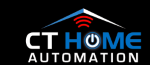 Ct Home Automation